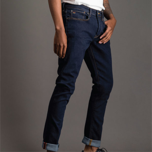 Magriza Jeans